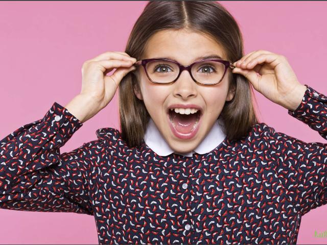 kinderbril waregem, kidsbril, kindermontuur , junior brillen, kinderboetiek, opticien waregem