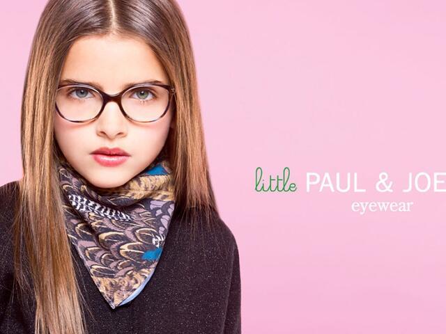 kinderbrillen waregem, kinderbrillen vichte, kinderbrillen deerlijk, speelbril, ravotbril, kinderbrillen optiek dirk verhamme